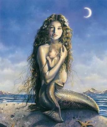 20071118170701-sirena.jpg