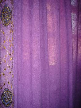 20071229123837-violet.jpg