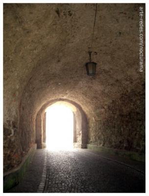 20080511002855-tunel-arte-redes-com.jpg
