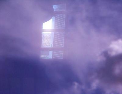 20080825174005-ventana-en-las-nubes.jpg