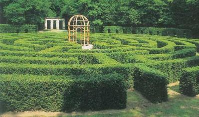20090228155916-laberinto-castillo-de-chenanceau.jpg