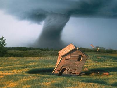 20130913164900-tornado.jpg
