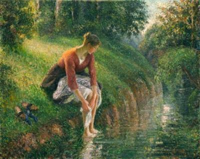 20150204135704-1-young-woman-bathing-her-feet-in-a-brook-1894-95-r.jpg