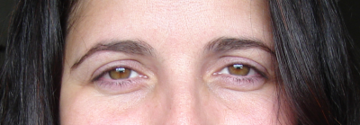 20150823013639-eyes.png